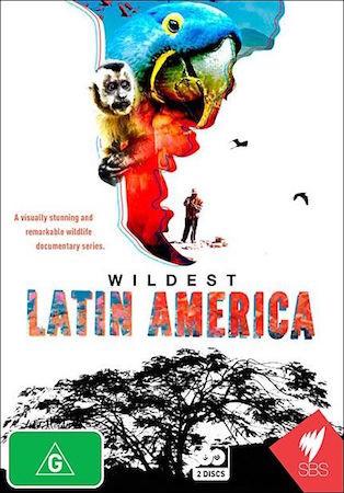 Wildest-Latin-America-Cover